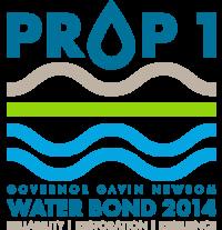 Prop 1 Water Bond